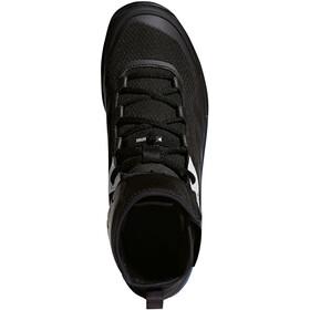 adidas TERREX Trail Cross Protect kengät Miehet, blue beauty/core black/collegiate navy